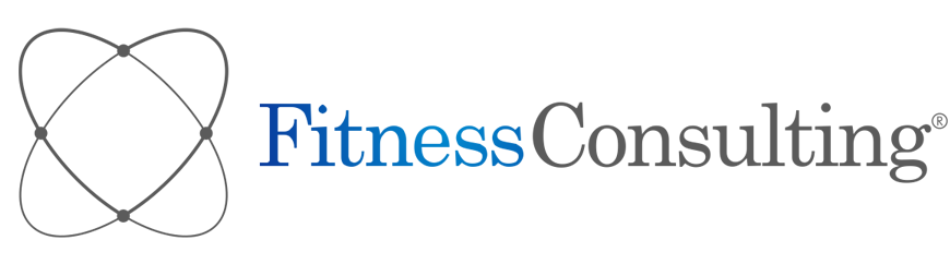 Fitness Consulting